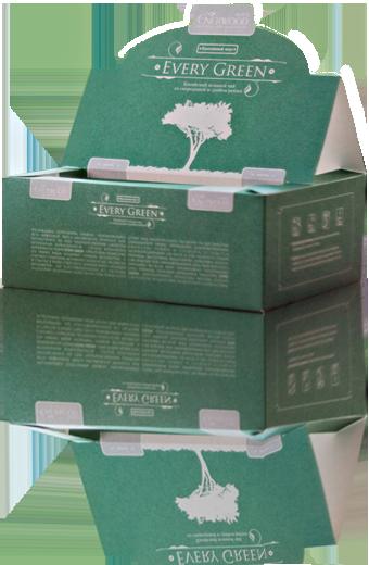 Nl лечебный чай для суставов ушиб локтевого сустава сумка наполненная жидкостью