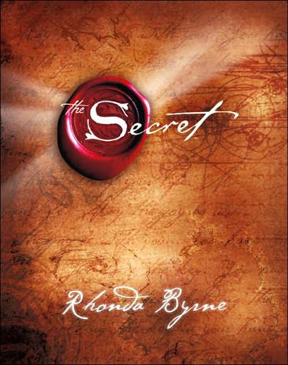 Постер 'Секрет (Тайна) (2006)'