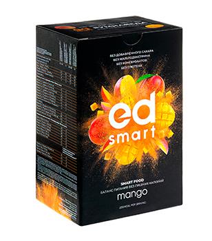ED Smart Mango, 7 порций