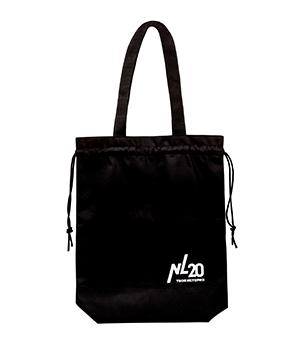 Shopper bag NL 20