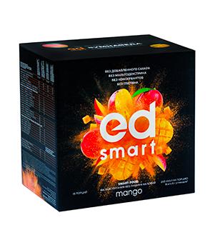 ED Smart Mango, 15 порций