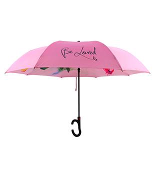 Umbrella - Be Loved