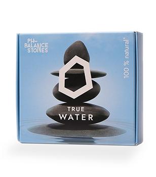 Картридж «РН Balance Stones»