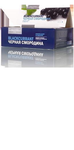 Черная смородина Enerwood - Официальный интернет-магазин NL ...