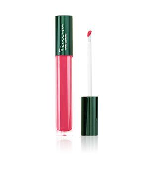 Lip lacquer