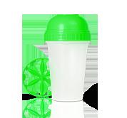 Energy Diet Магазин Официальный интернет магазин Nl