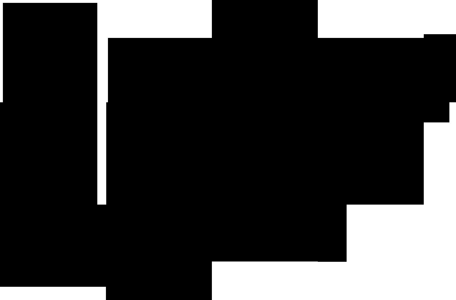 Carbo light
