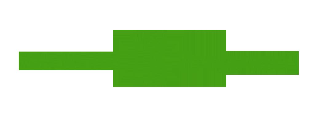 3D Slim program™