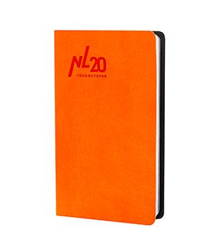 Notebook NL 20