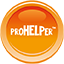 EDшка ProHelper