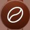 EDSmart Зерно кофе