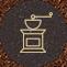 Coffee Молотый кофе