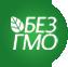 Сырье сои проверено Роспотребнадзором, содержание ГМО не обнаружено