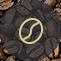 Coffee Зерно Колумбийская арабика