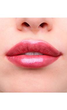Помада-блеск для губ