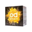 ED Smart Vanilla
