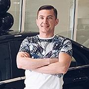 Евгений Сафин, C-Класс