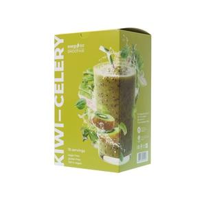 60 Smoothie Kiwi-Celery