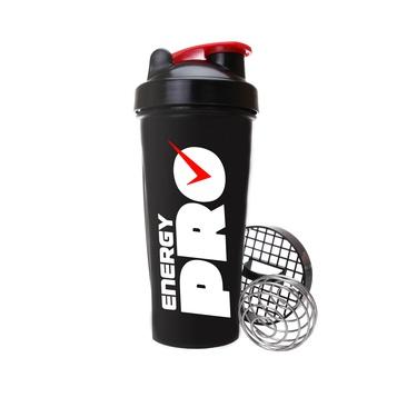 შეიკერი Energy Pro