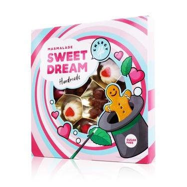 Energy Life Sweet Dream