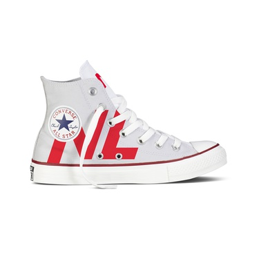 Converse sneakers Size 46