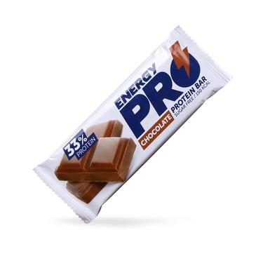 Energy PRO «Шоколад»