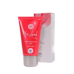 Multi protection cream