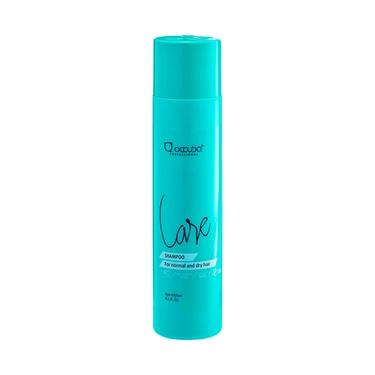 Care shampoo