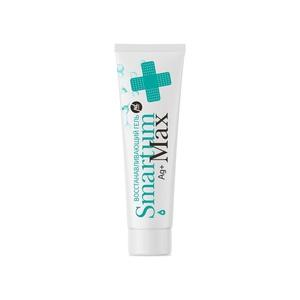 Smartum Max Healing gel