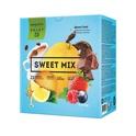 Energy diet smart Sweet Mix Blue