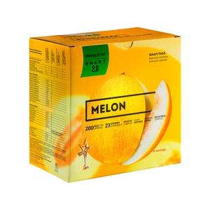 Energy Diet Smart Melon
