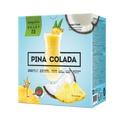 Energy Diet Smart Pina Colada