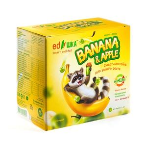 EDшка™ «Олма-банан»