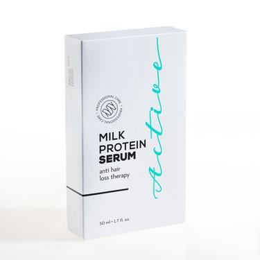 შრატი Active Serum