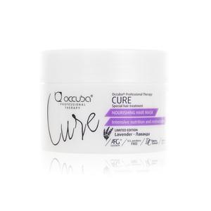 Cure Mask (Lavender)