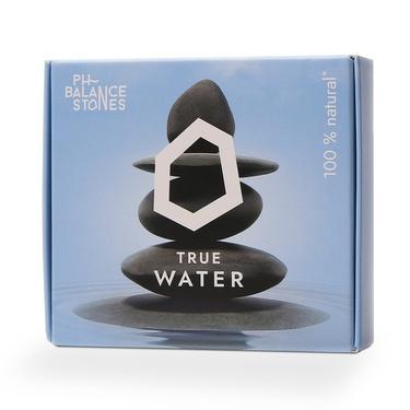 «РН Balance Stones» картрижи