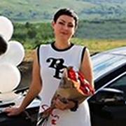 Ксения Епифанова, C-Класс