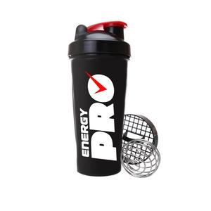 Shaker Energy Pro