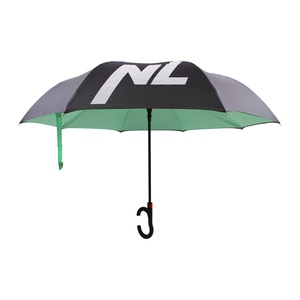 Umbrella - NL