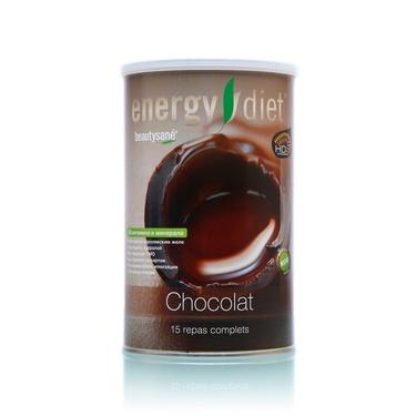 «Шоколад» коктейлі
