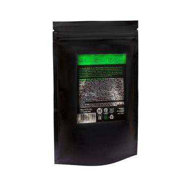 BL Body scrub Shimmer Tropical Mix, 250 г