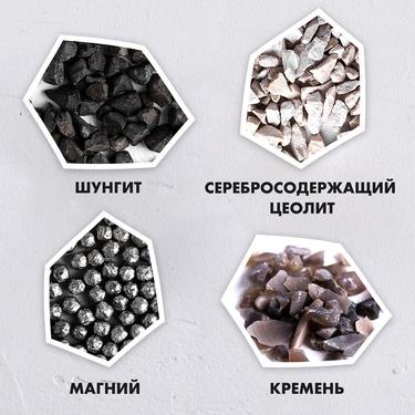 კარტრიჯი «РН Balance Stones»