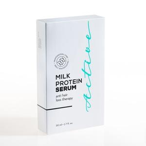 Сыворотка Active Serum