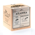 Atlantea. Herbal Tea