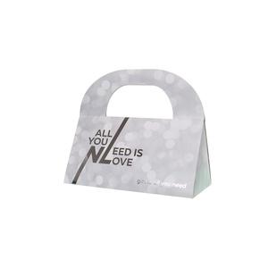 Gift box/bag