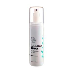Двухфазный спрей для волос Shine Spray