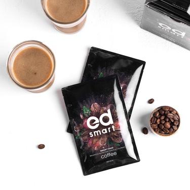 ED Smart Coffee, 7 порций