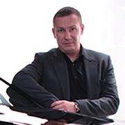 Евгений Белозеров, GLE-Класс