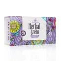 Every Herbal Green