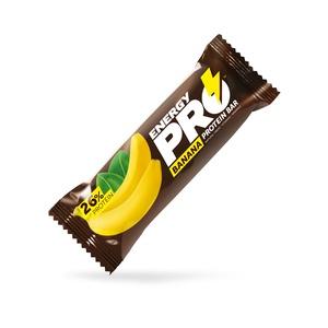 Energy PRO «Banana»